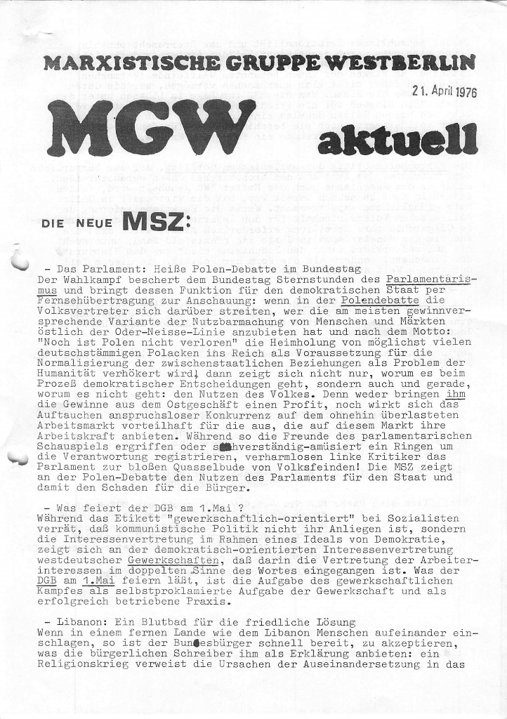 Berlin_MG_MGW_aktuell_19760421_01