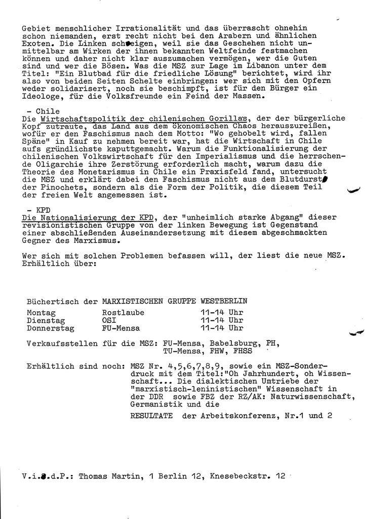 Berlin_MG_MGW_aktuell_19760421_02