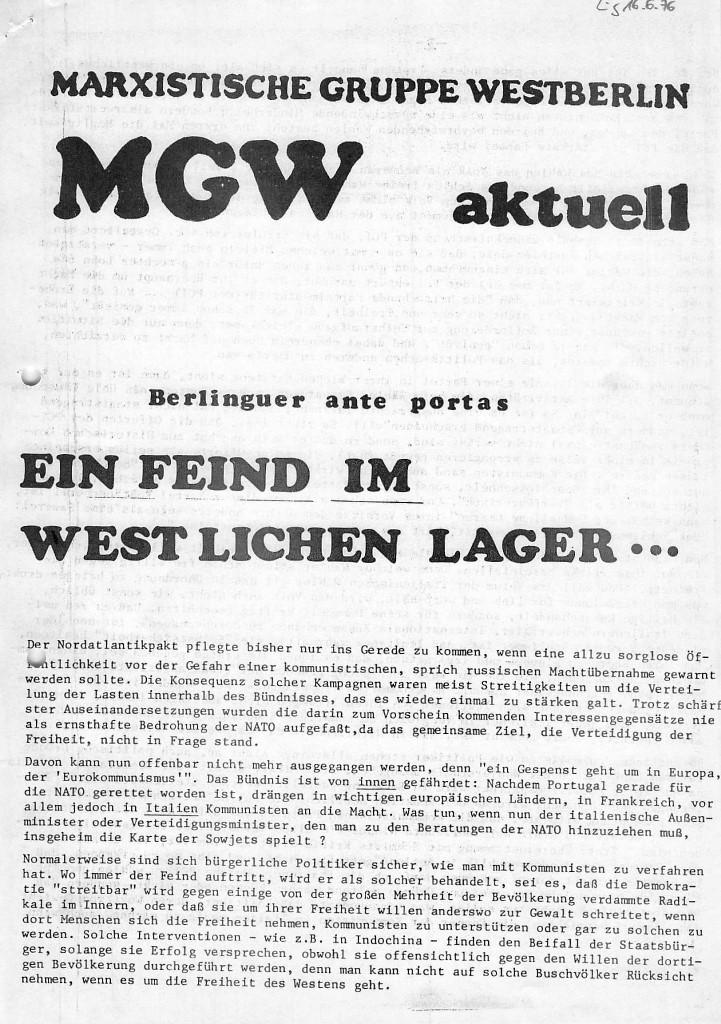 Berlin_MG_MGW_aktuell_19760600_01