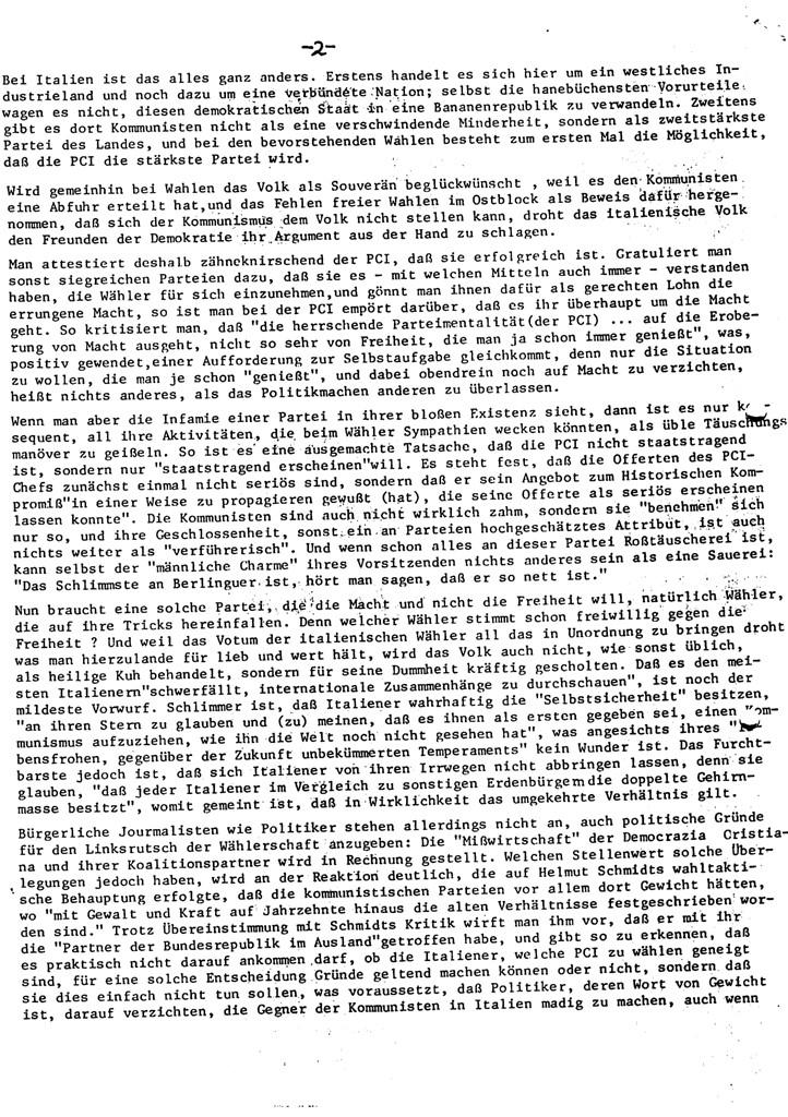 Berlin_MG_MGW_aktuell_19760600_02