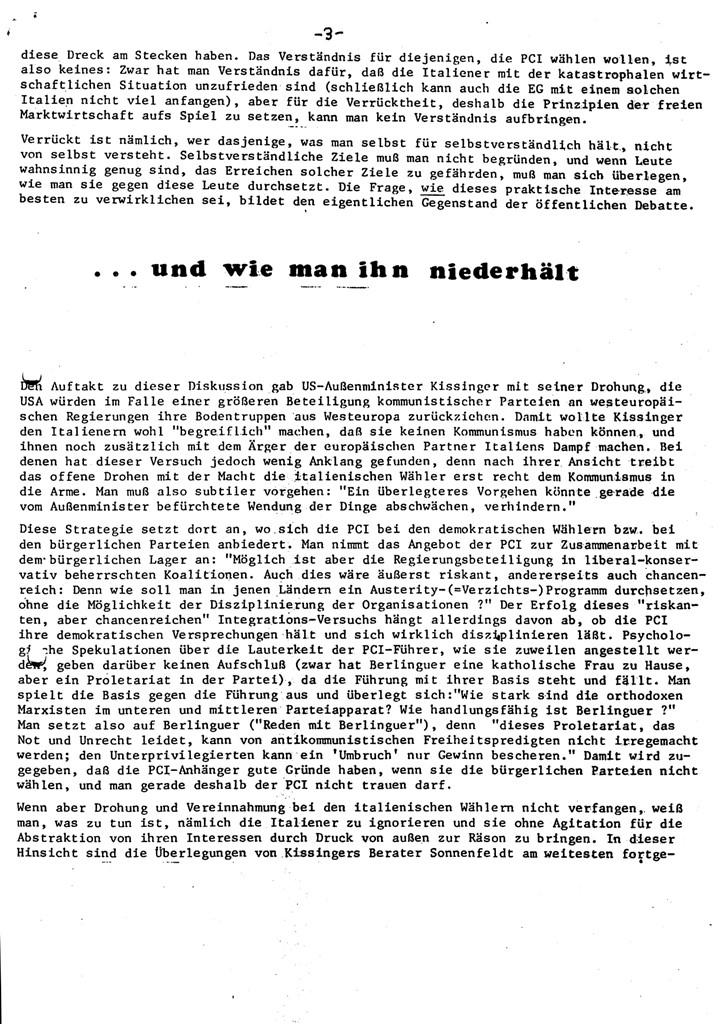 Berlin_MG_MGW_aktuell_19760600_03