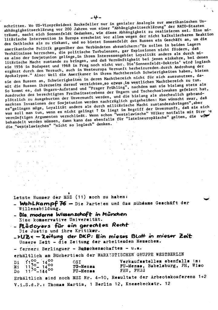 Berlin_MG_MGW_aktuell_19760600_04