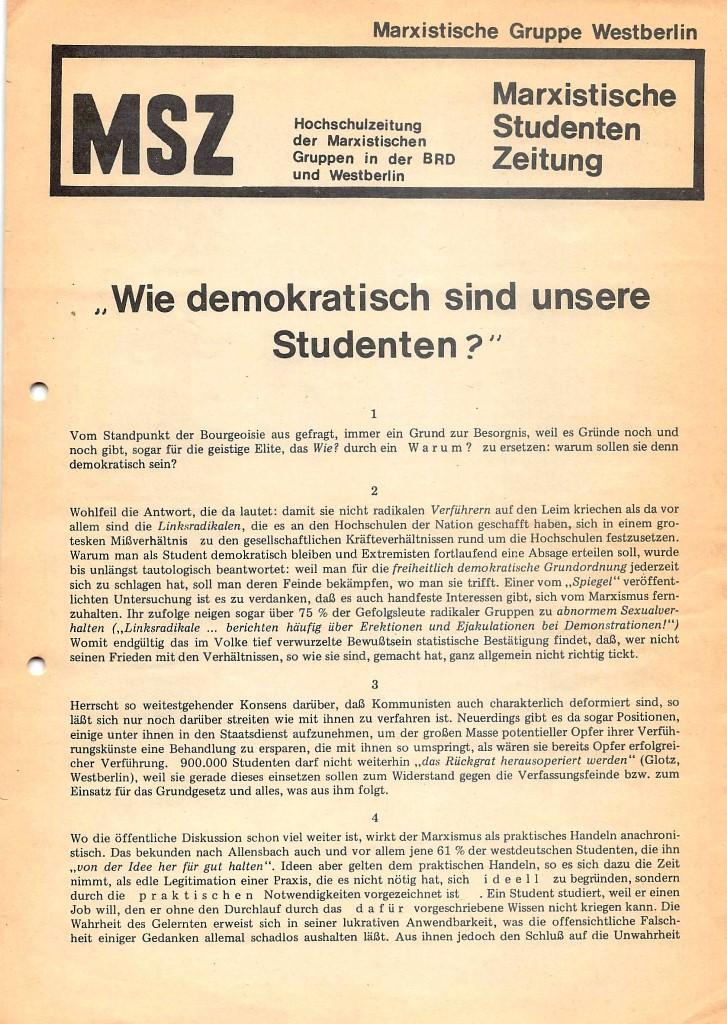 Berlin_MG_MSZ_19780900_01