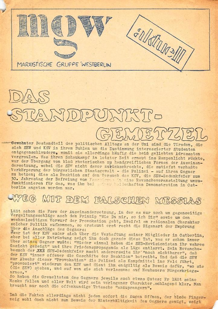 Berlin_MG_MSZ_aktuell_19750600_01