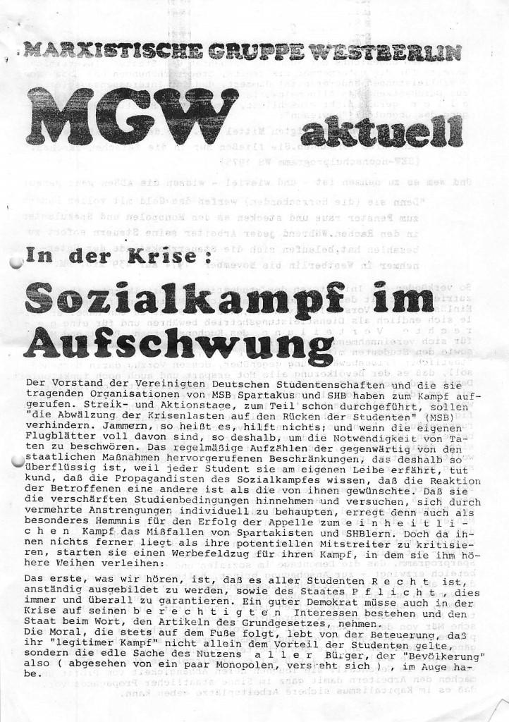 Berlin_MG_MSZ_aktuell_19751100a_01