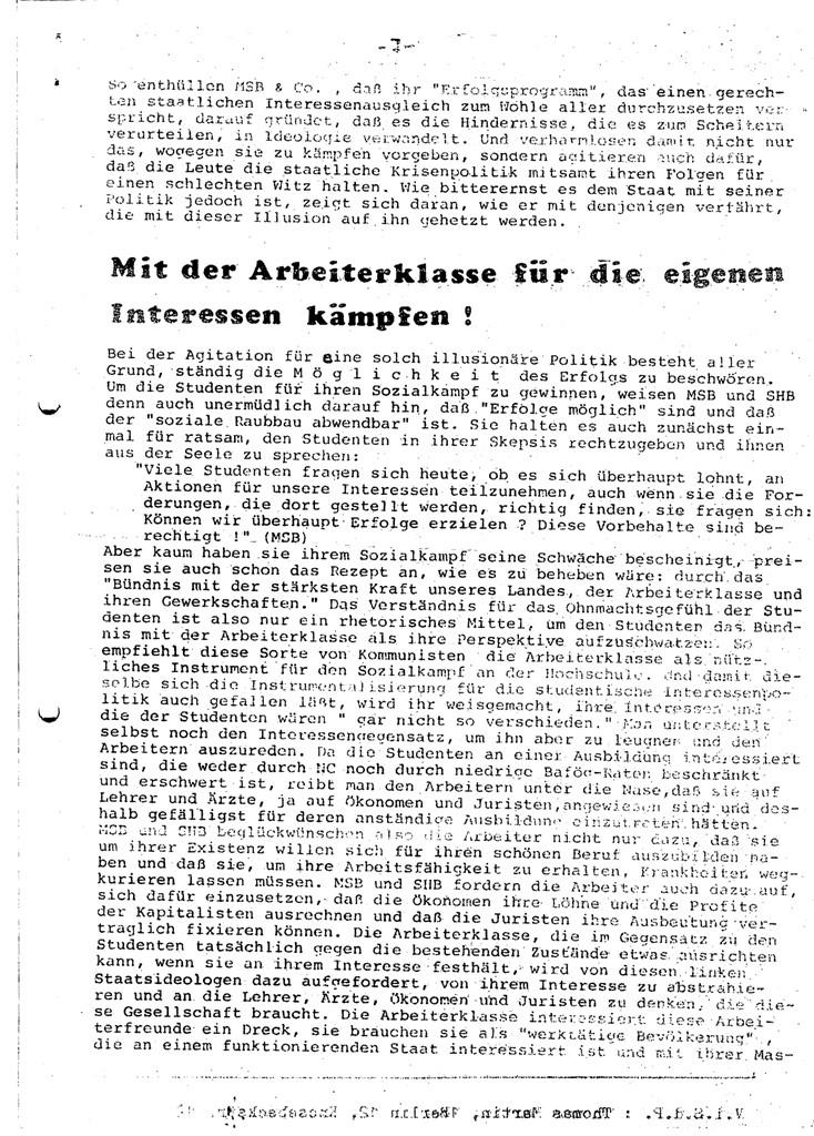 Berlin_MG_MSZ_aktuell_19751100a_03