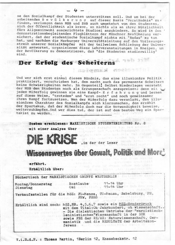 Berlin_MG_MSZ_aktuell_19751100a_04