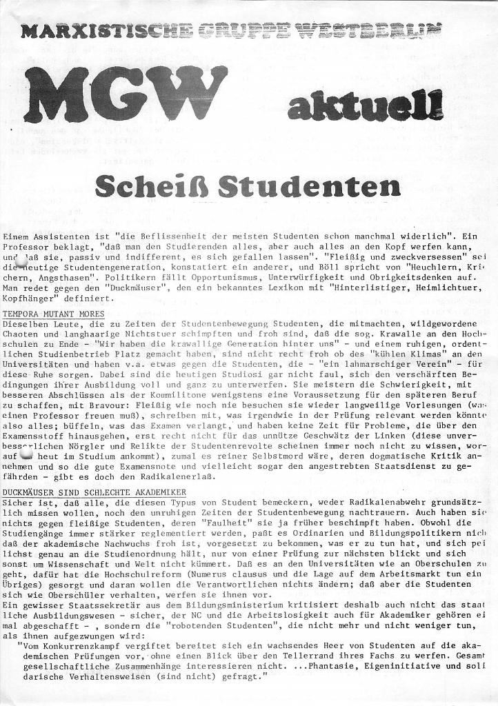 Berlin_MG_MSZ_aktuell_19760000_01