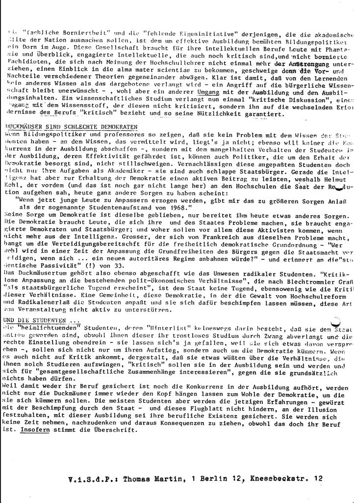 Berlin_MG_MSZ_aktuell_19760000_02