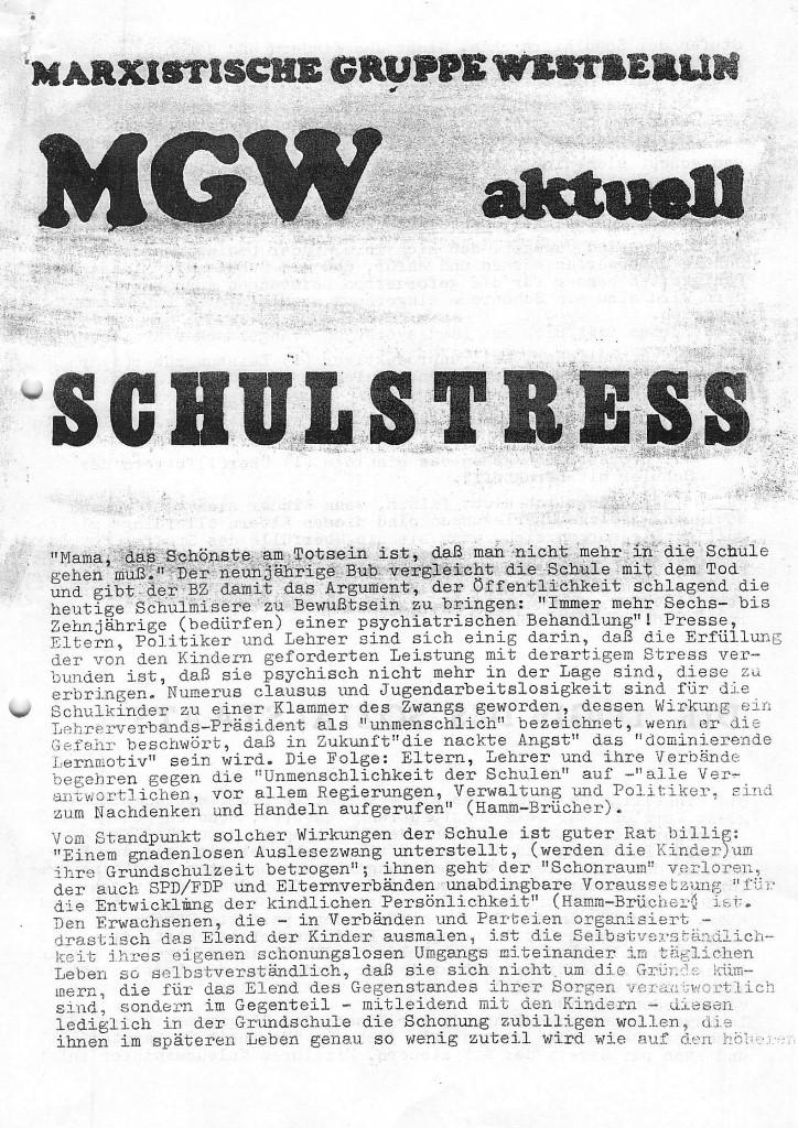 Berlin_MG_MSZ_aktuell_19760200_01