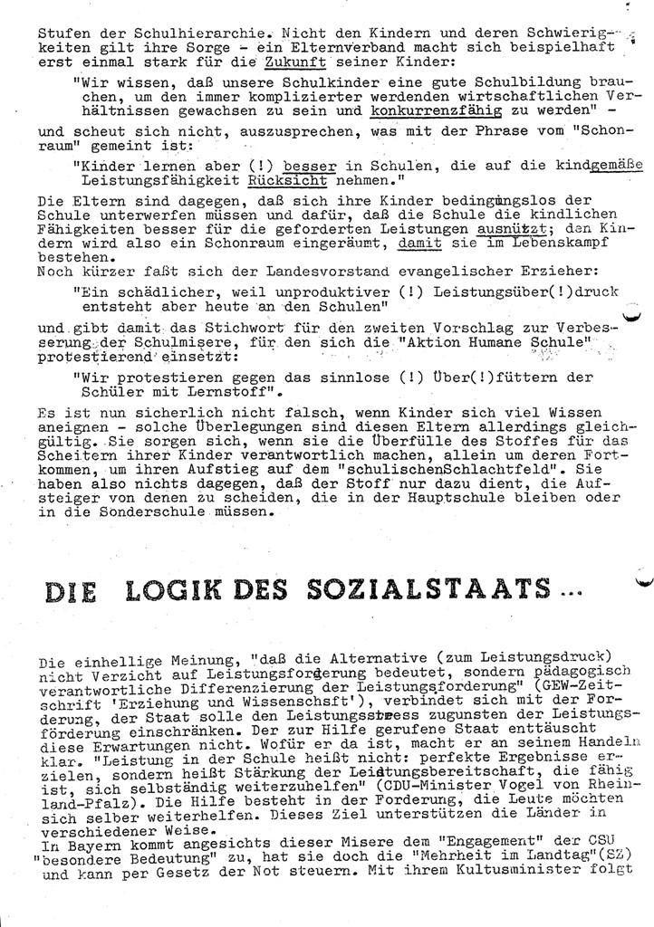 Berlin_MG_MSZ_aktuell_19760200_02