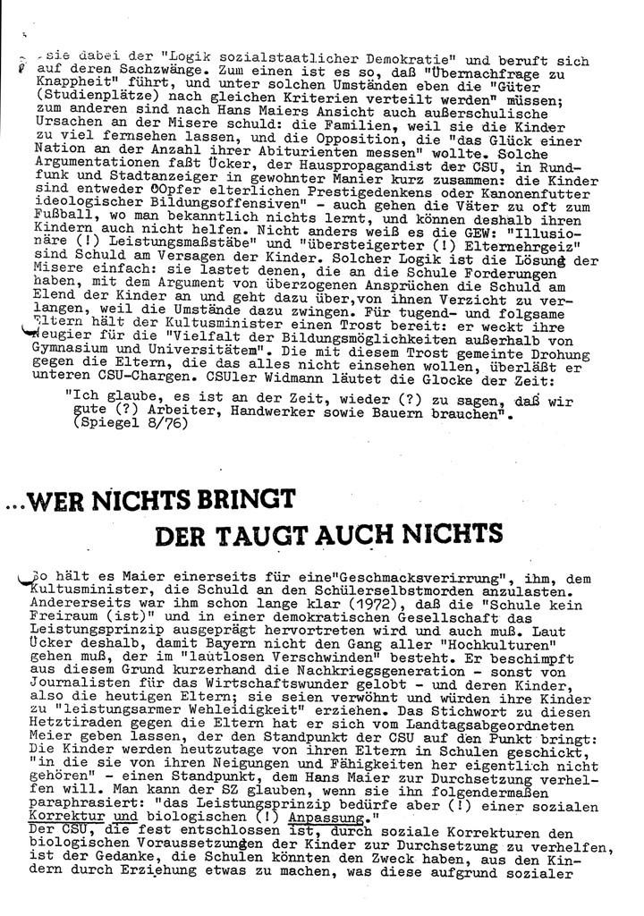 Berlin_MG_MSZ_aktuell_19760200_03