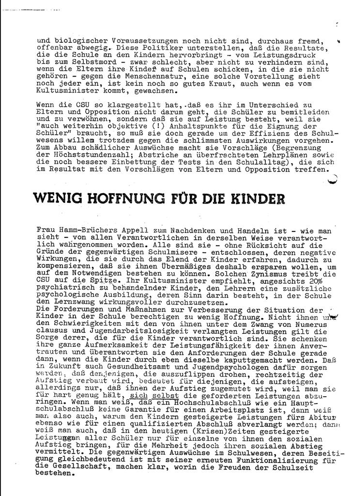 Berlin_MG_MSZ_aktuell_19760200_04