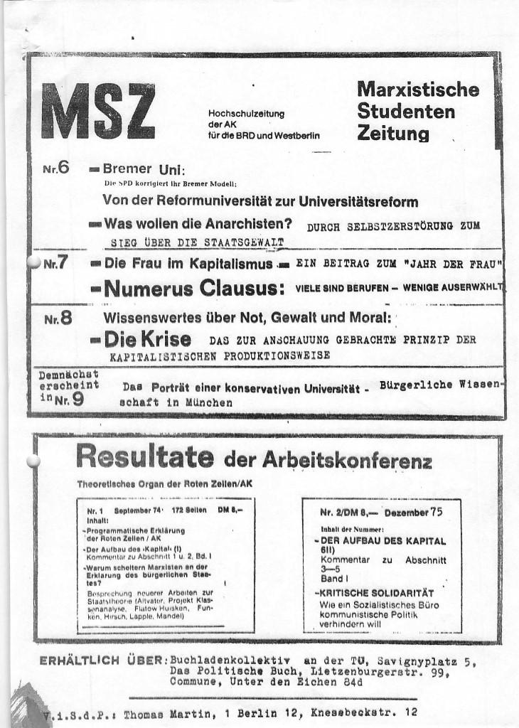 Berlin_MG_MSZ_aktuell_19760200_05