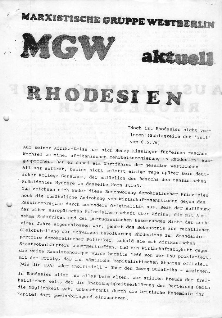 Berlin_MG_MSZ_aktuell_19760500_01