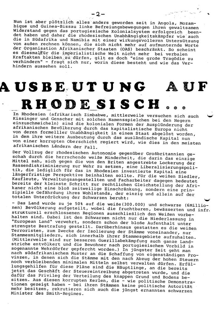 Berlin_MG_MSZ_aktuell_19760500_02