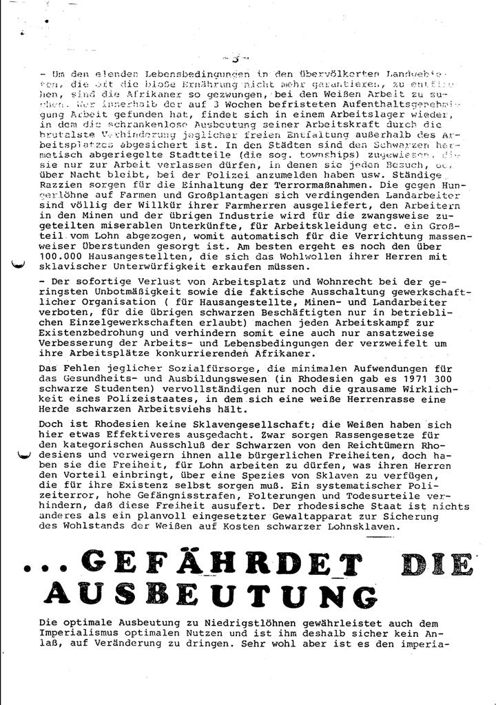 Berlin_MG_MSZ_aktuell_19760500_03