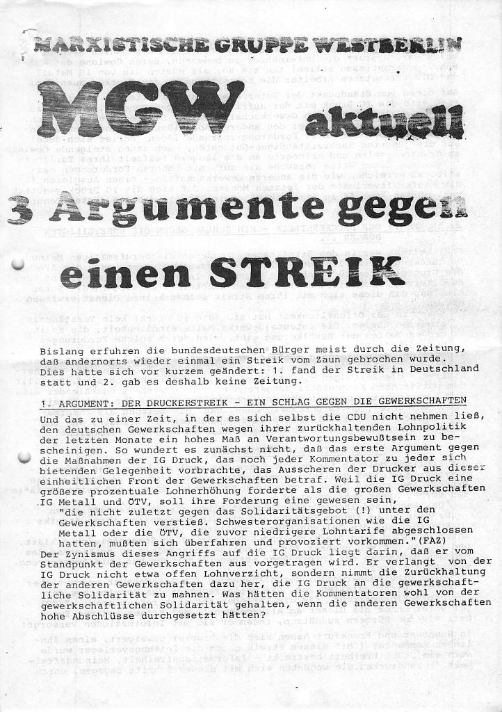 Berlin_MG_MSZ_aktuell_19760518_01