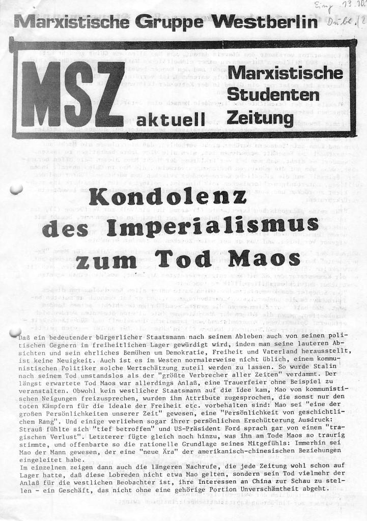 Berlin_MG_MSZ_aktuell_19760900_01