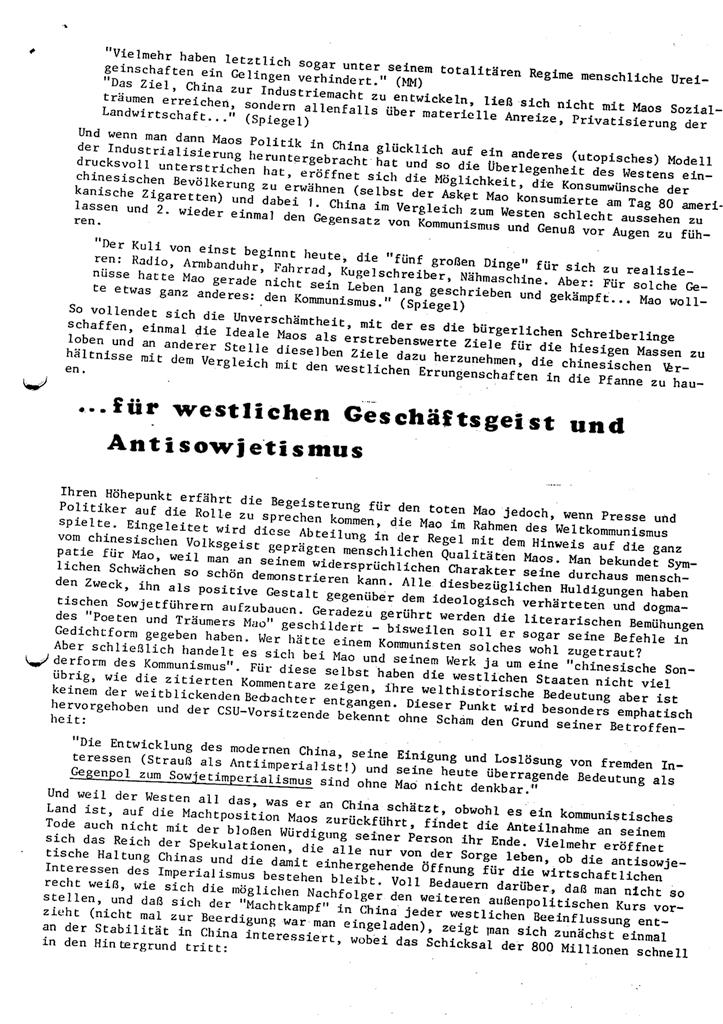 Berlin_MG_MSZ_aktuell_19760900_03