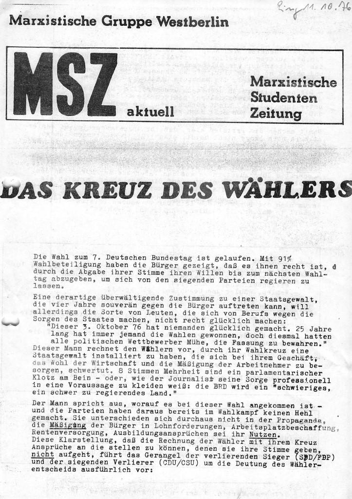 Berlin_MG_MSZ_aktuell_19761005_01