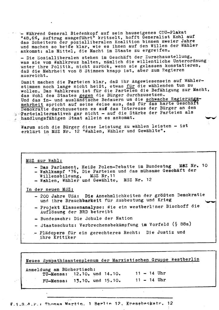 Berlin_MG_MSZ_aktuell_19761005_02