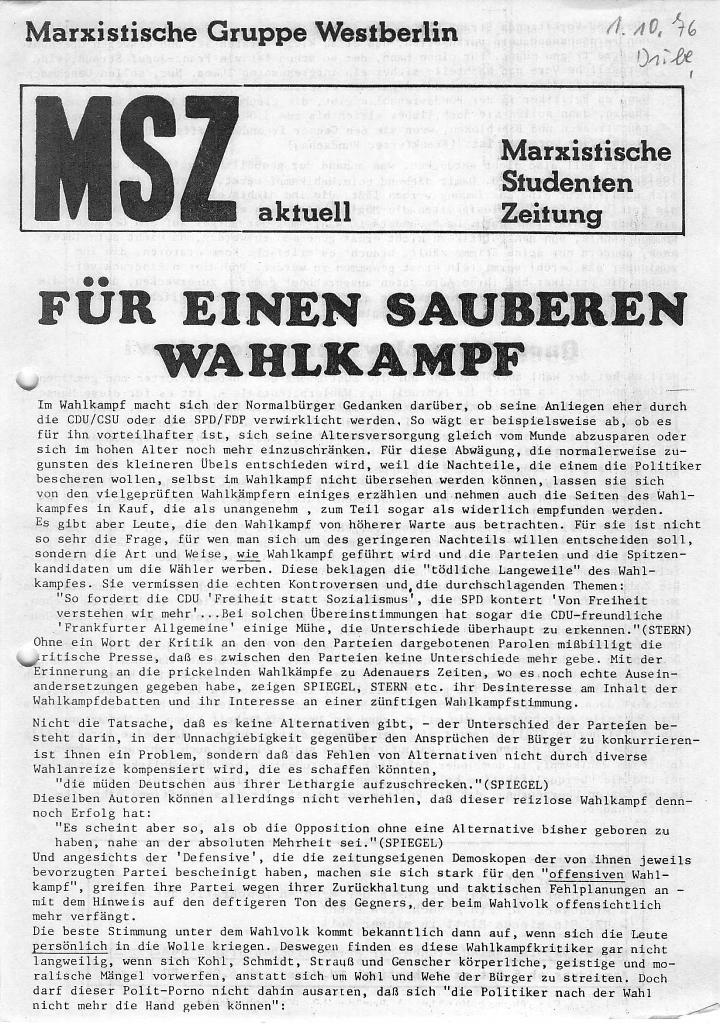 Berlin_MG_MSZ_aktuell_19761005_03