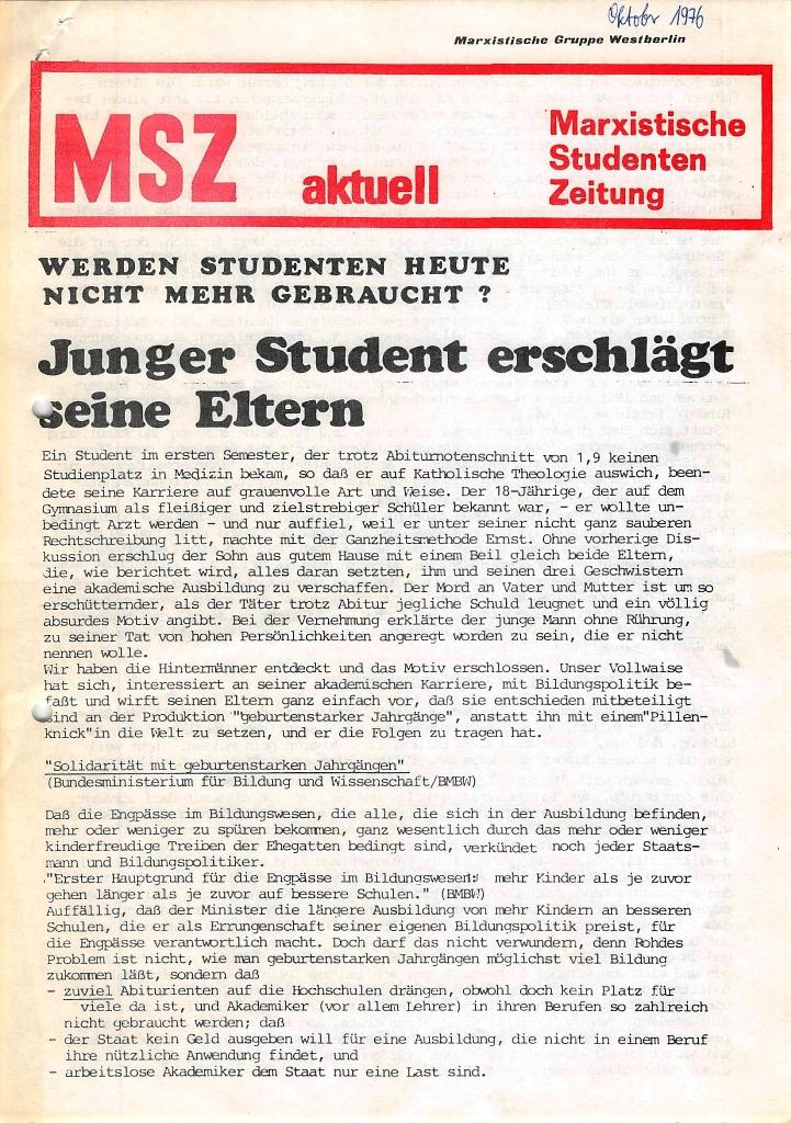Berlin_MG_MSZ_aktuell_19761015_01