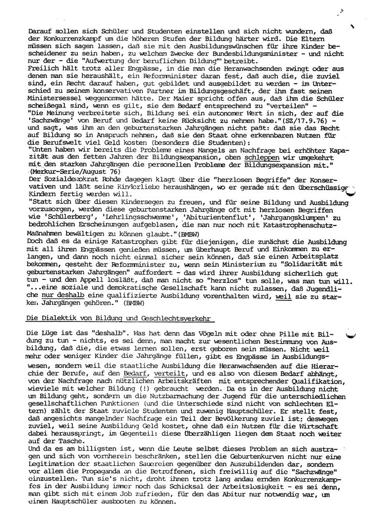 Berlin_MG_MSZ_aktuell_19761015_02