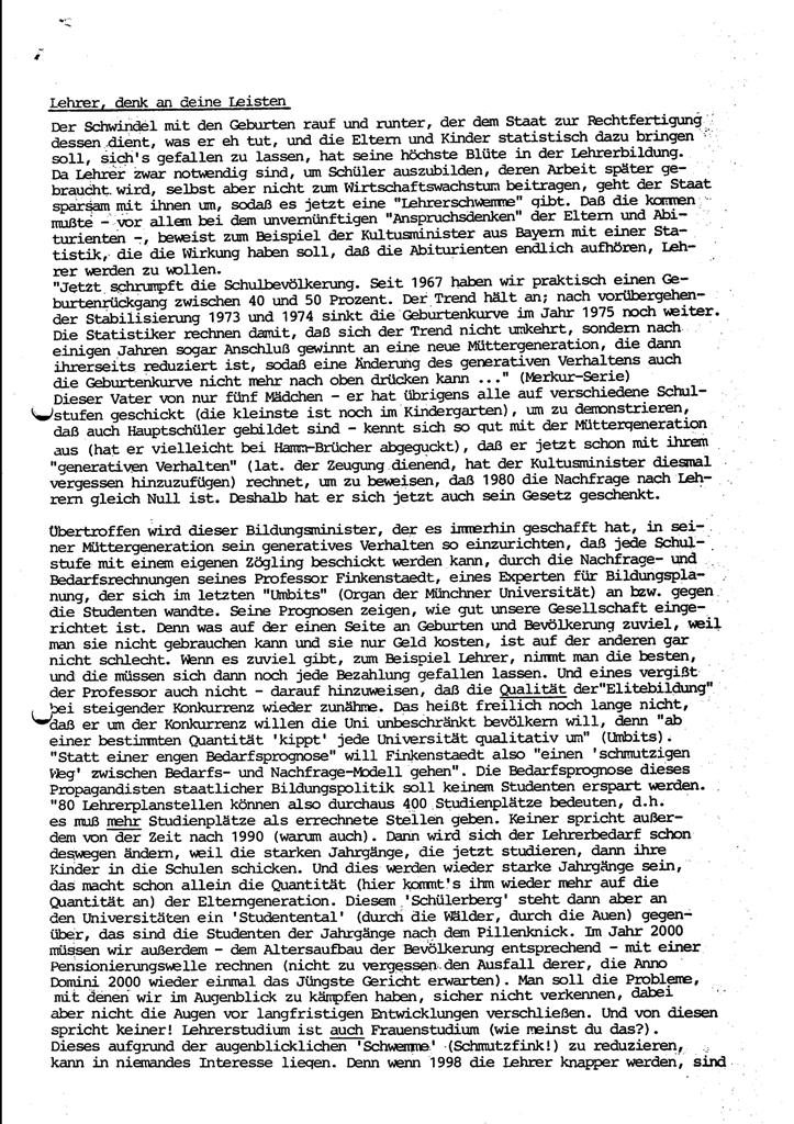 Berlin_MG_MSZ_aktuell_19761015_03