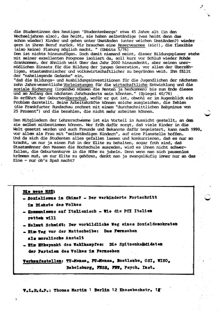 Berlin_MG_MSZ_aktuell_19761015_04