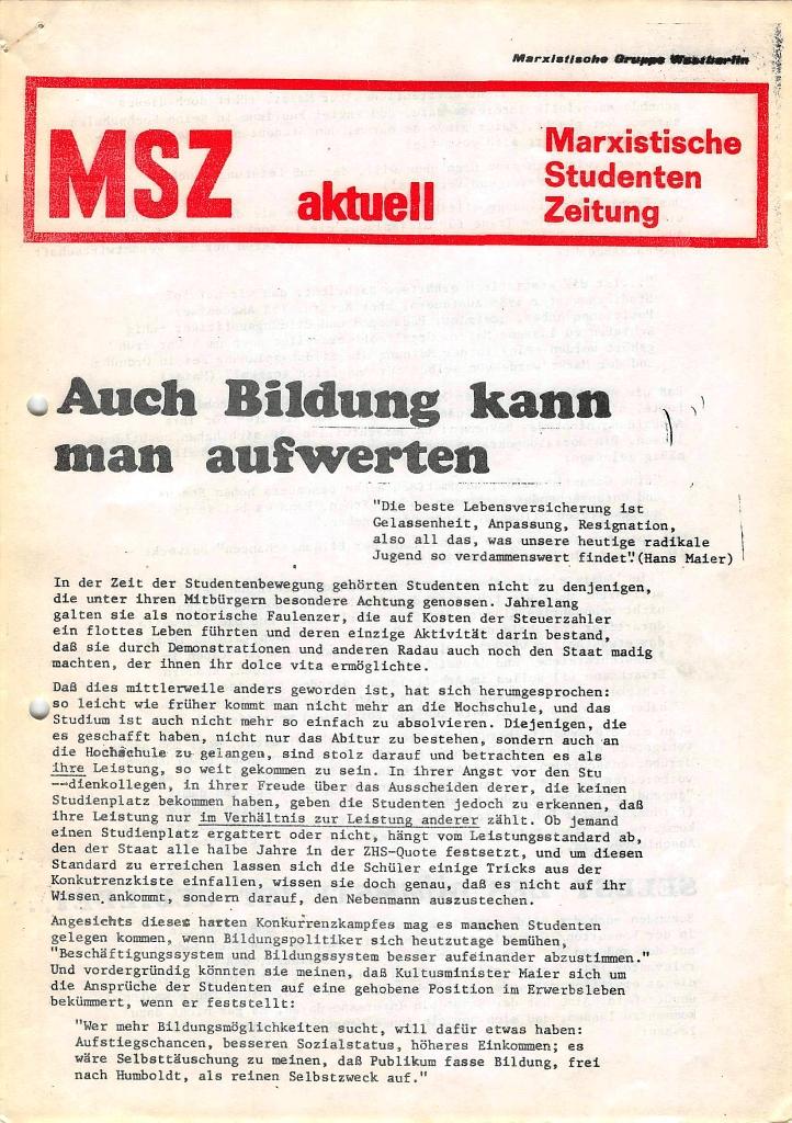Berlin_MG_MSZ_aktuell_19761100_01