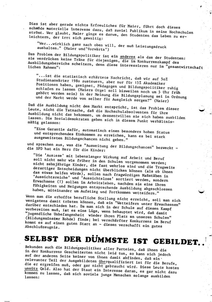 Berlin_MG_MSZ_aktuell_19761100_02