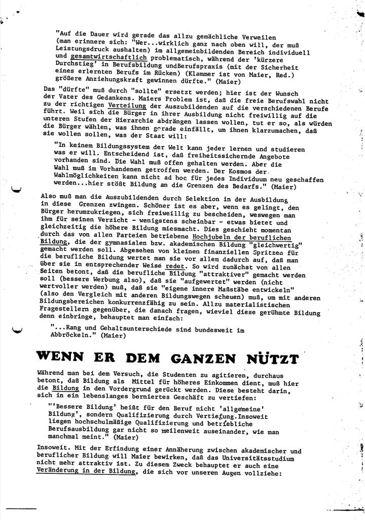 Berlin_MG_MSZ_aktuell_19761100_03