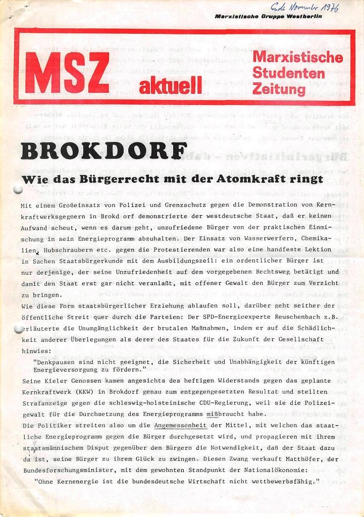 Berlin_MG_MSZ_aktuell_19761115_01