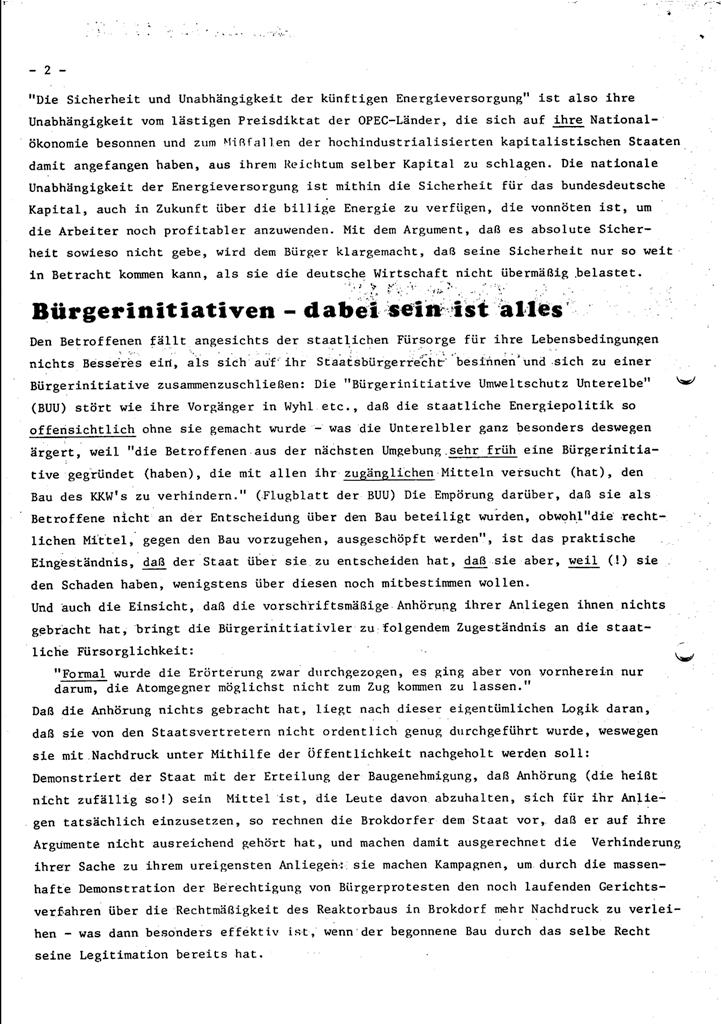 Berlin_MG_MSZ_aktuell_19761115_02
