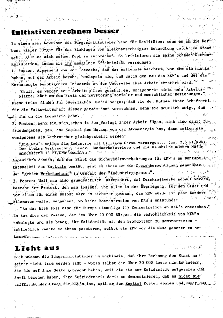 Berlin_MG_MSZ_aktuell_19761115_03