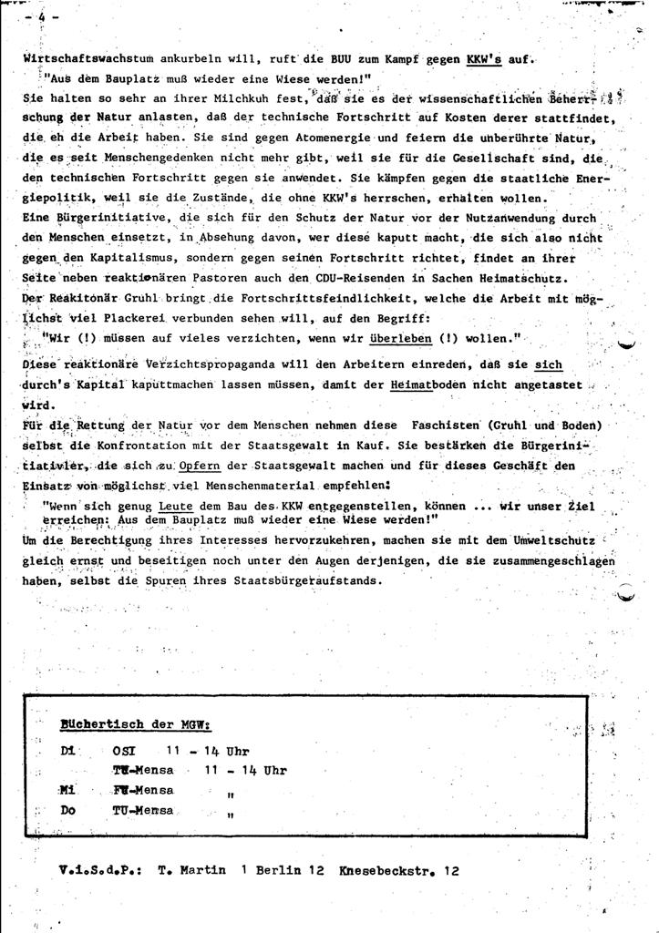 Berlin_MG_MSZ_aktuell_19761115_04