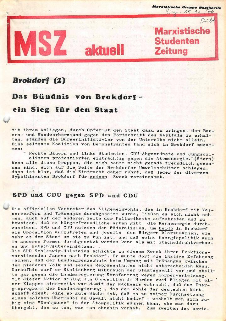Berlin_MG_MSZ_aktuell_19761115_05