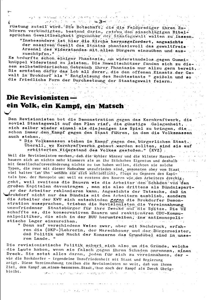 Berlin_MG_MSZ_aktuell_19761115_07