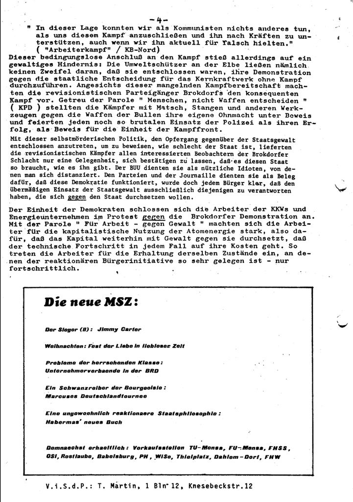 Berlin_MG_MSZ_aktuell_19761115_08