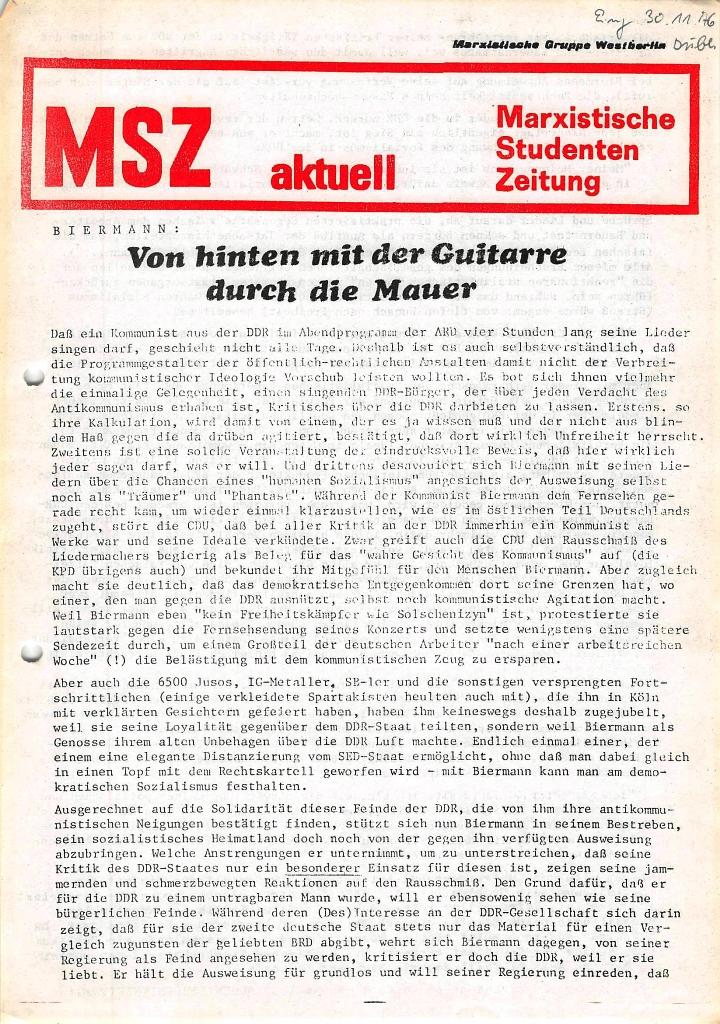 Berlin_MG_MSZ_aktuell_19761120_01