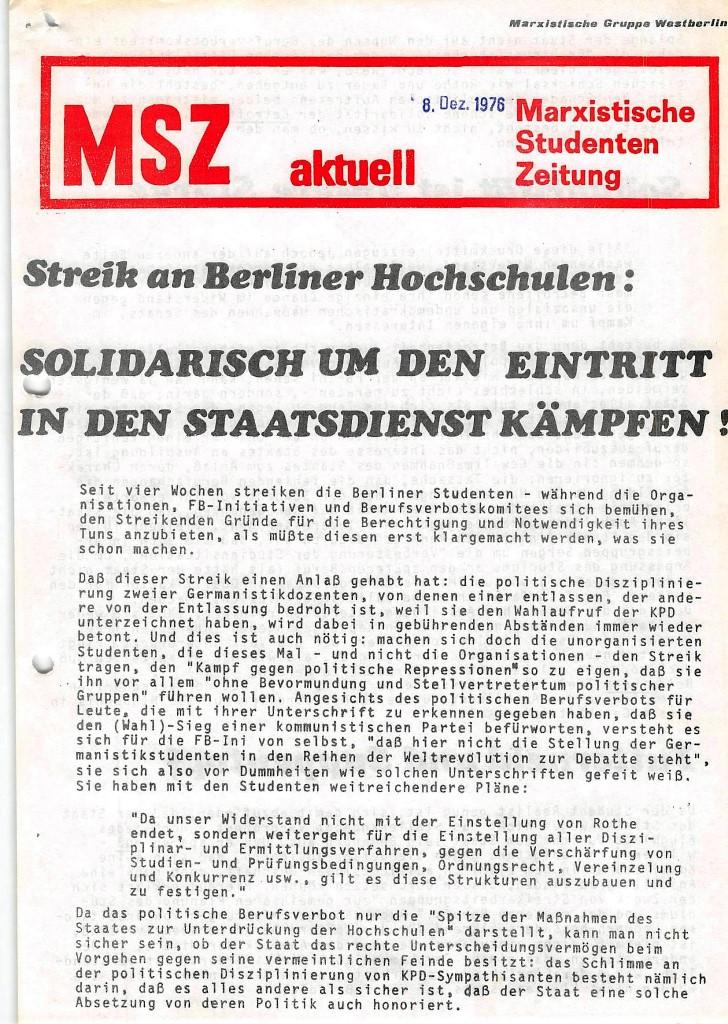 Berlin_MG_MSZ_aktuell_19761200_01