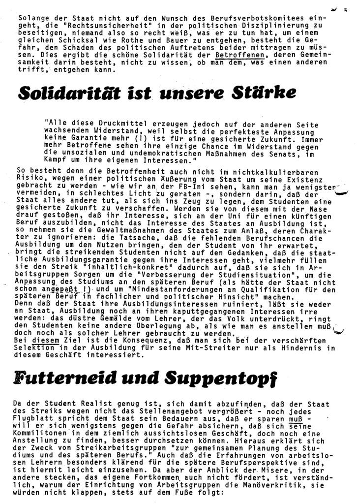 Berlin_MG_MSZ_aktuell_19761200_02