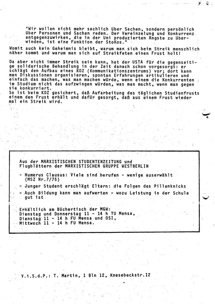 Berlin_MG_MSZ_aktuell_19761200_04