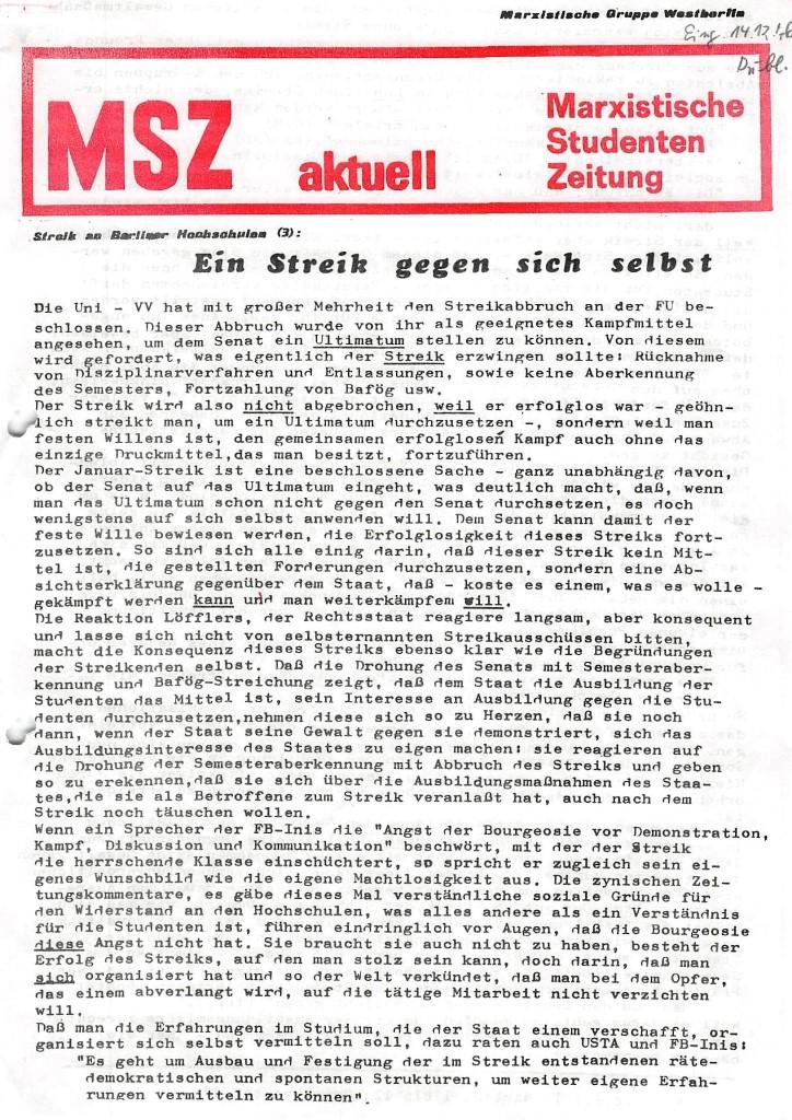 Berlin_MG_MSZ_aktuell_19761200_05