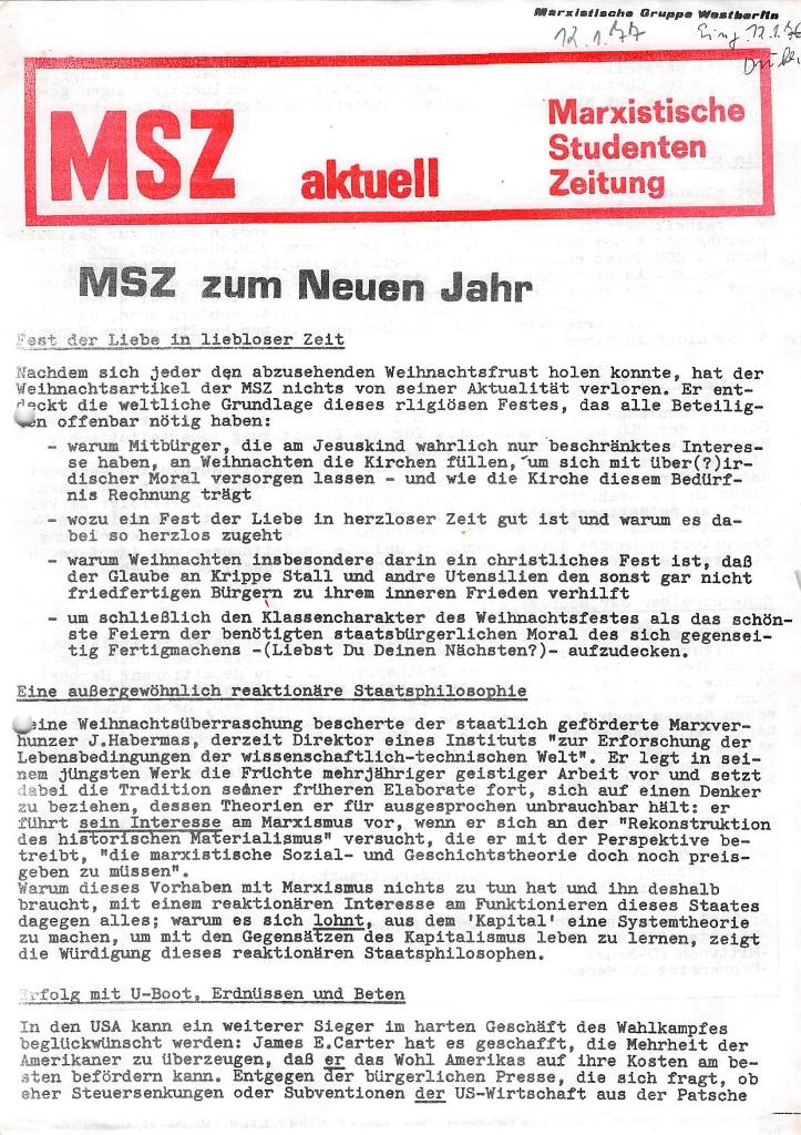 Berlin_MG_MSZ_aktuell_19761231_01