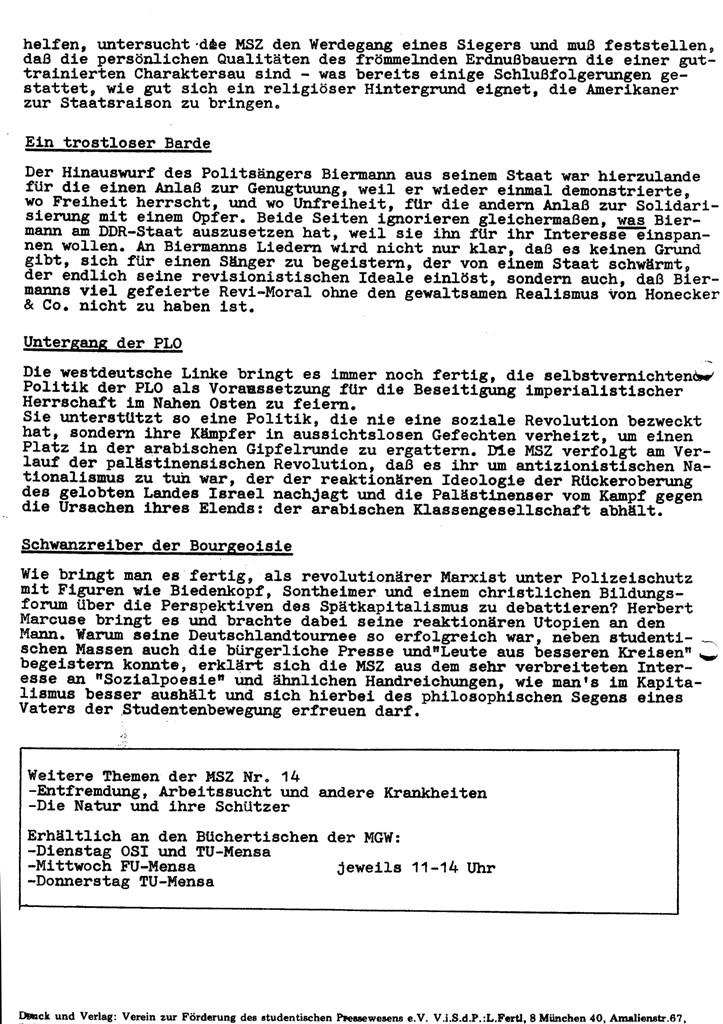 Berlin_MG_MSZ_aktuell_19761231_02
