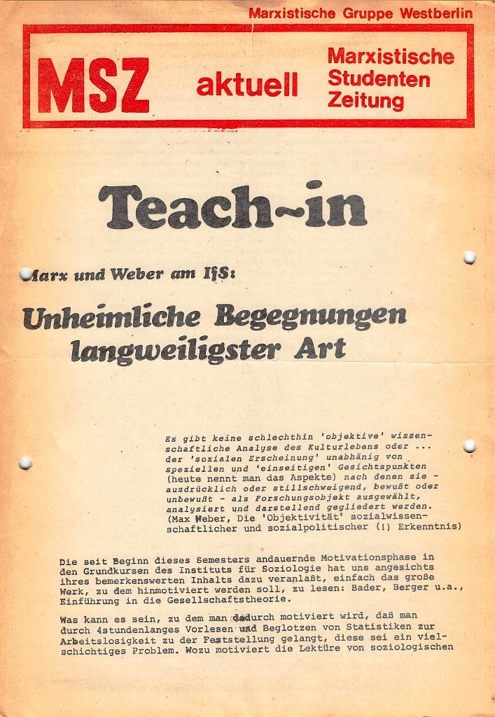 Berlin_MG_MSZ_aktuell_19770120_01