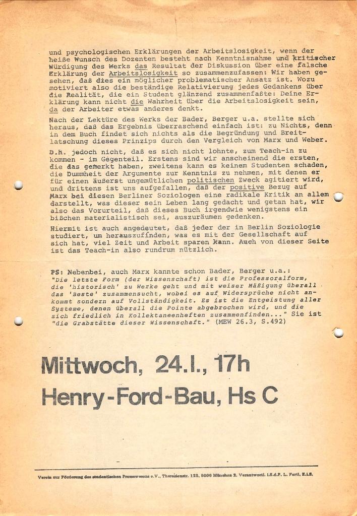 Berlin_MG_MSZ_aktuell_19770120_02